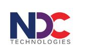 NDC Technologies