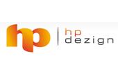 HP Dezign